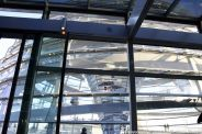 reichstag-berlin-087