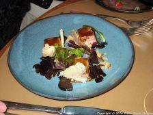 restaurant-44-foie-gras-tessiner-style-berlin-003