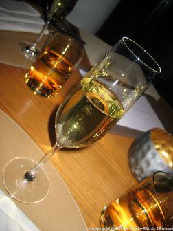 restaurant-44-swiis-sparkling-wine-berlin-001