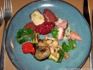 restaurant-44-swiss-antipasti-berlin-004