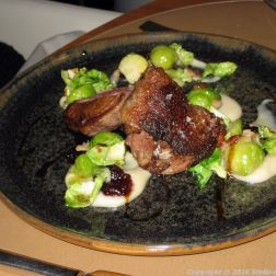 restaurant-44-wild-duck-with-brussel-sprouts-and-cranberry-berlin-005