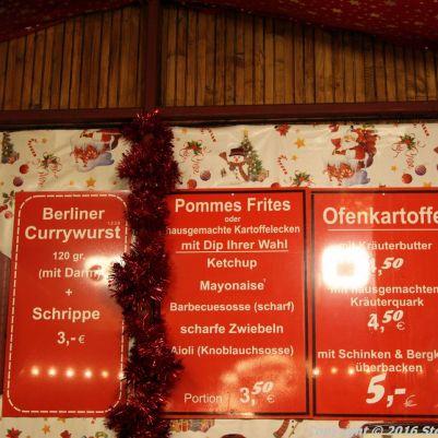 st-lucia-christmas-market-kulturbrauerie-berlin-001