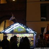 st-lucia-christmas-market-kulturbrauerie-berlin-009