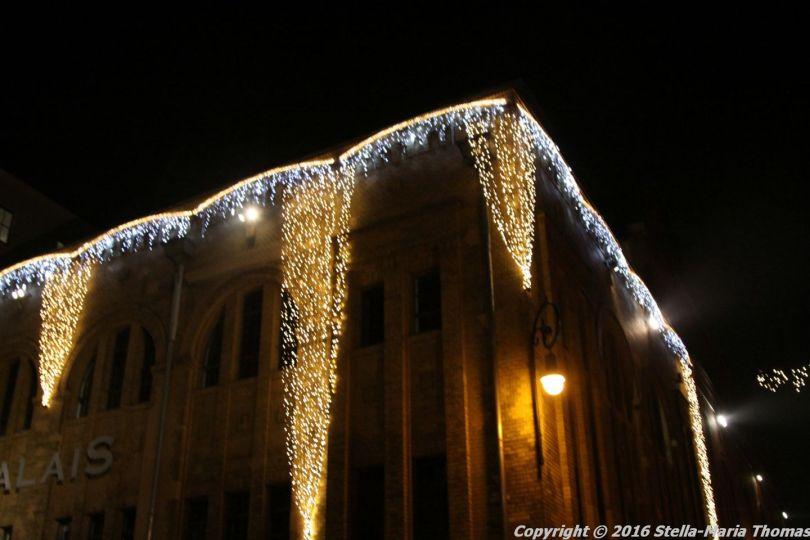 st-lucia-christmas-market-kulturbrauerie-berlin-011