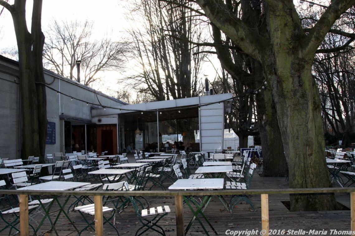 tiergarten-berlin-005