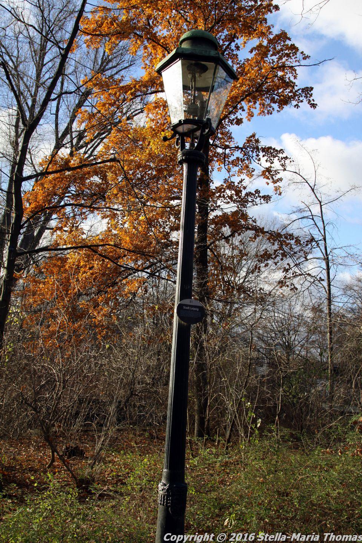 tiergarten-gas-lamp-museum-berlin-003