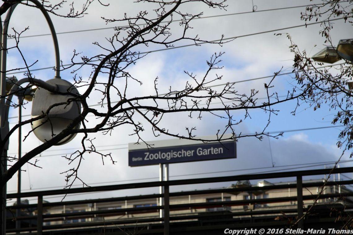 zoo-station-berlin-001