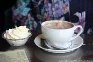 cafe-europa-copenhagen-001