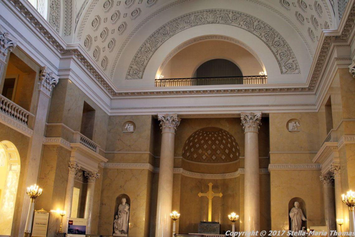 christianslot-chapel-001