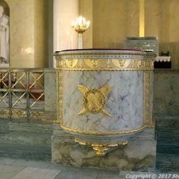christianslot-chapel-006