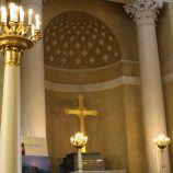christianslot-chapel-008