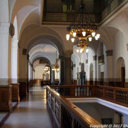 christianslot-parliament-tour-004