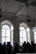 christianslot-parliament-tour-008