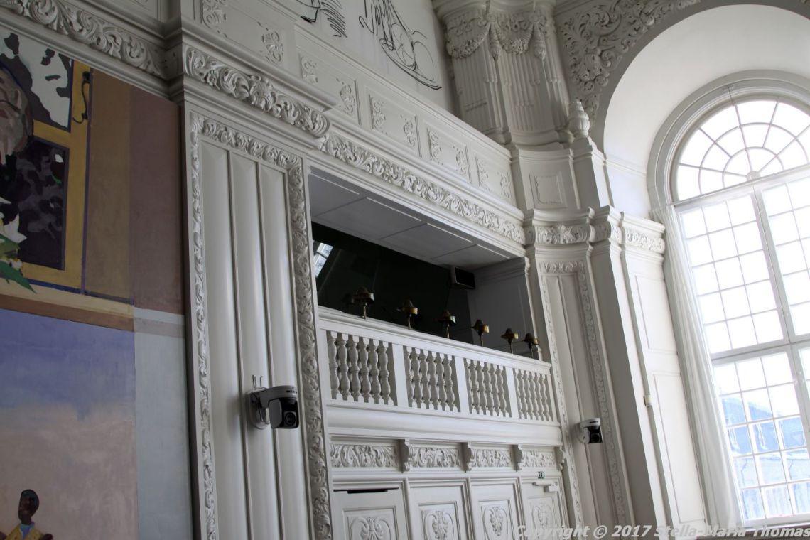 christianslot-parliament-tour-013