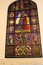 christianslot-parliament-tour-019
