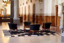 christianslot-parliament-tour-020