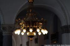 christianslot-parliament-tour-021