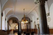 christianslot-parliament-tour-022