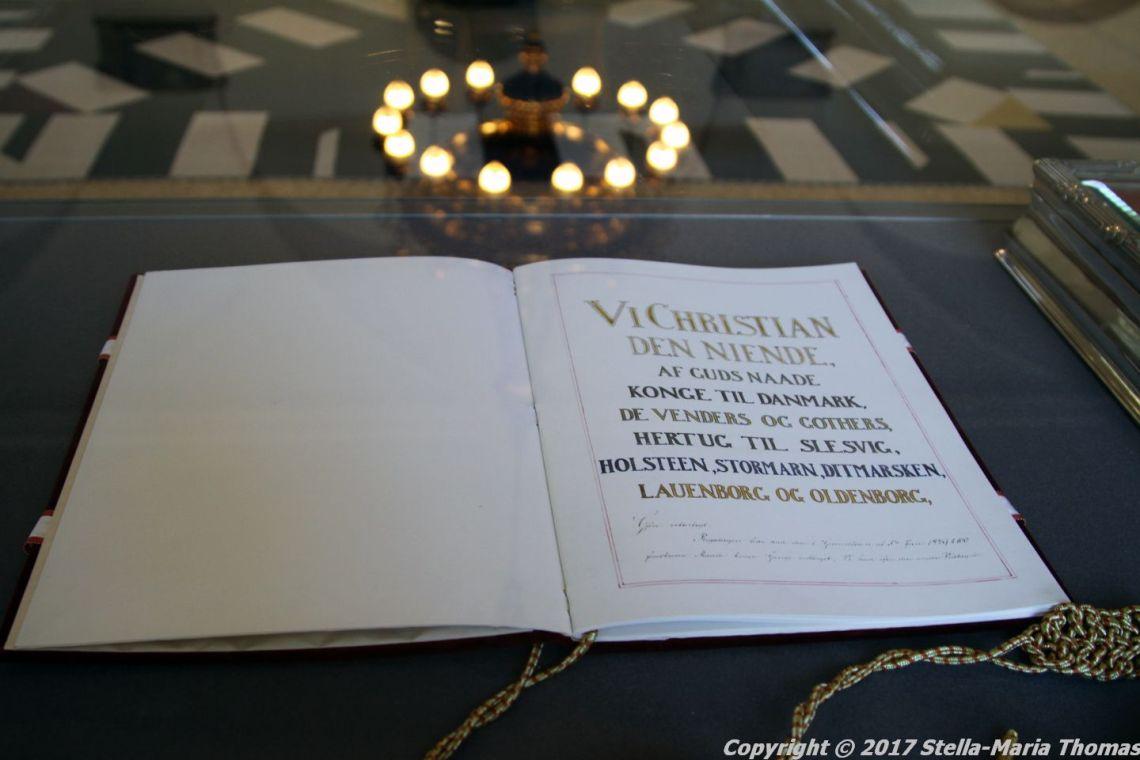 christianslot-parliament-tour-031