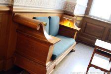 christianslot-parliament-tour-036