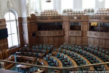 christianslot-parliament-tour-043