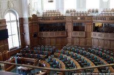 christianslot-parliament-tour-043