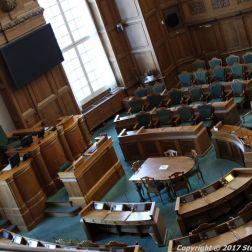 christianslot-parliament-tour-044