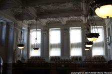 christianslot-parliament-tour-047