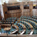 christianslot-parliament-tour-050