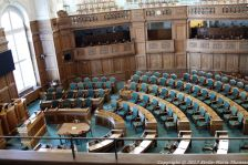 christianslot-parliament-tour-050