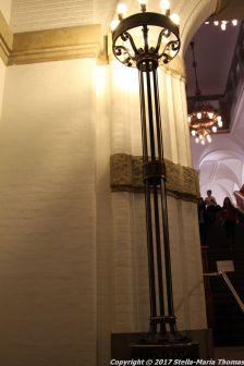 christianslot-parliament-tour-053