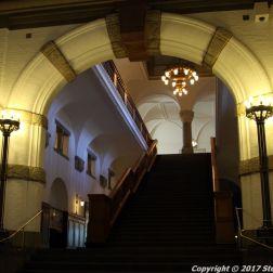 christianslot-parliament-tour-056