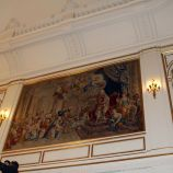 christianslot-royal-apartments-006
