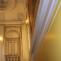 christianslot-royal-apartments-008