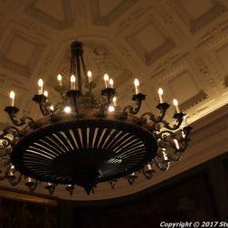 christianslot-royal-apartments-011