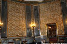 christianslot-royal-apartments-018