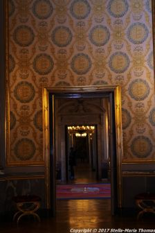 christianslot-royal-apartments-019