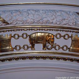 christianslot-royal-apartments-023