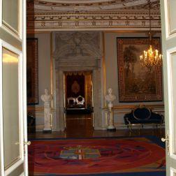 christianslot-royal-apartments-025