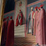 christianslot-royal-apartments-027