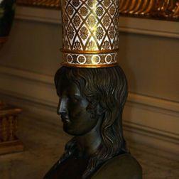 christianslot-royal-apartments-028