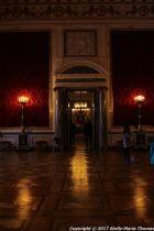 christianslot-royal-apartments-036