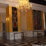 christianslot-royal-apartments-038