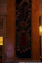 christianslot-royal-apartments-039