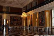 christianslot-royal-apartments-045