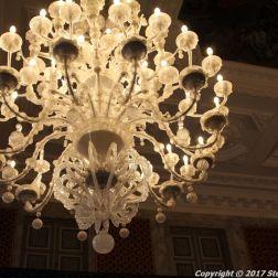 christianslot-royal-apartments-047