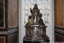 christianslot-royal-apartments-050