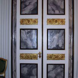 christianslot-royal-apartments-052