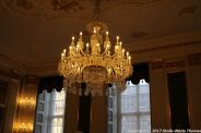 christianslot-royal-apartments-055