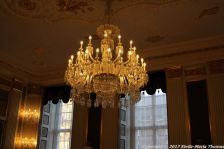 christianslot-royal-apartments-055